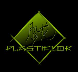 Logo Plastiflor